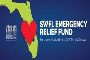 SWFLCF_Hurricane_Irma_Fund-2-1-1024x680